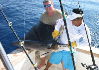 fishing costa rica_004
