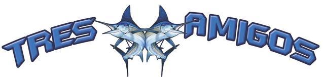 Costa Rica Sportfishing Charters